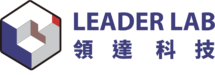 Leader Lab